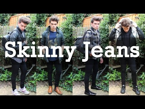how-i-style-skinny-jeans