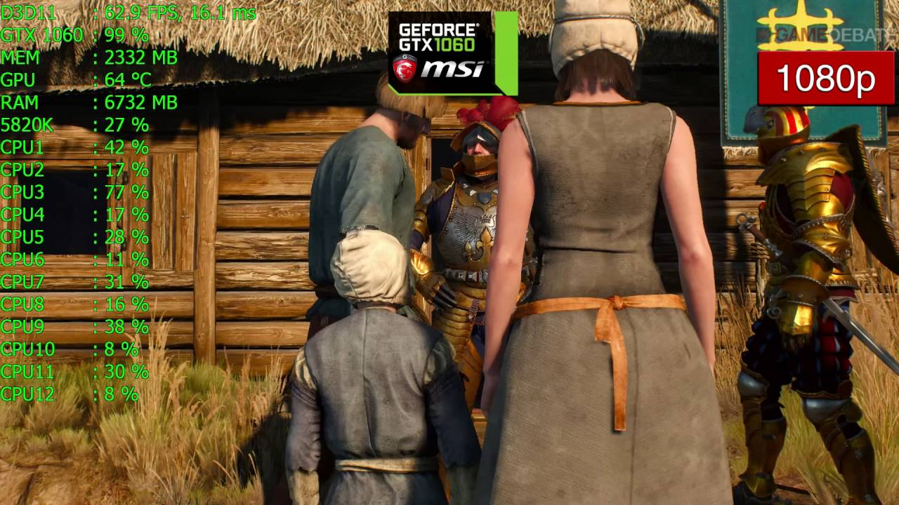 how to add custom resolutions in witcher 3