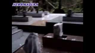 Wisata Madura Part 1 Makam Joko Tarub