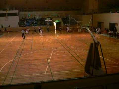 平城対一条_第_61回奈良バスケットボール高校総体2.asf