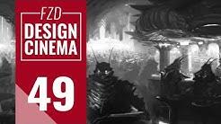 Design Cinema - EP 49 - Black & White Interiors