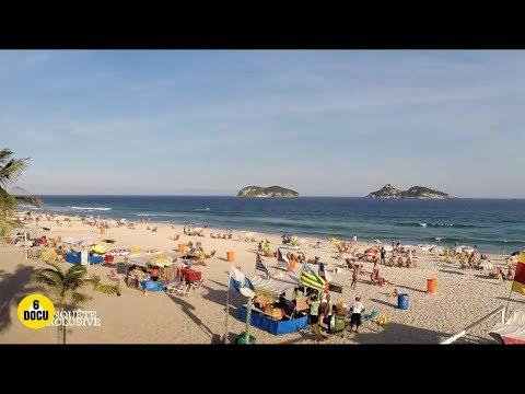 « Enquête exclusive - Vacances au bout du monde : sos Français en détresse » | 2017