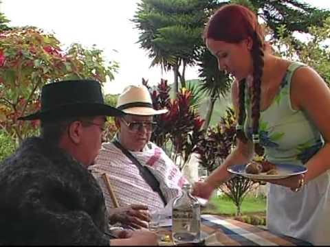 JOAQUIN BEDOYA - EL ANALFABETA (© ℗ 2001)