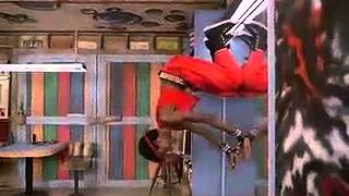 Breakin' 2:Electric Boogaloo (1984) // Favorite Movie Scene #55