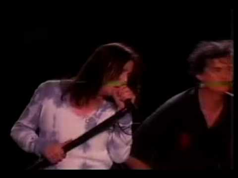 Jimmy Page and The Black Crowes - (23/23) whole lotta love.mpg