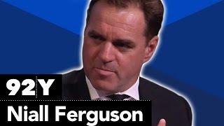 niall-ferguson-with-david-gergen-on-henry-kissinger