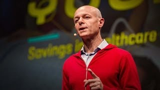 Marco Annunziata: Welcome to the age of the industrial internet thumbnail