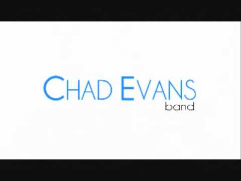 Dance With Me (covered By Chad Evans) written by Chris Dupre.