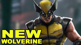 WOLVERINE in the MCU! Marvels Plan For Logan Revealed!?