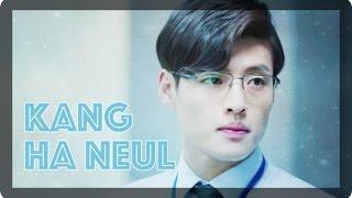 Video [Profil Artis Korea] Kang Ha Neul download MP3, 3GP, MP4, WEBM, AVI, FLV Maret 2018