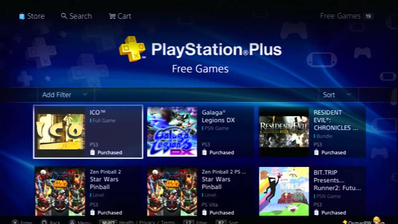 Informacion Juegos Gratis Ps Store Ico Resident Evil Hd Dead Or