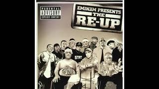 Eminem Public Enemy #1 Instrumental