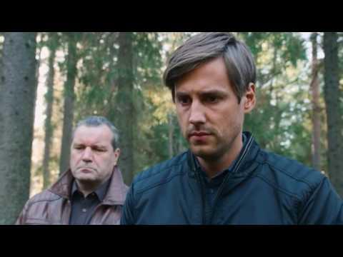 Крутой боевик Спецназ ГРУ новsый фильм 2017 - Видео онлайн