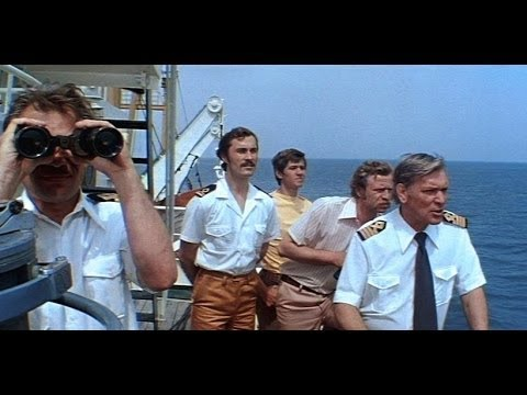 Pirații secolului XX - (1979) Film rusesc subtitrat română