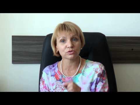 рак яичников и рак матки