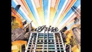 Watch Planetshakers Arise video