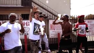 "Street Knowledge - Ventin ""Official Music Video"""