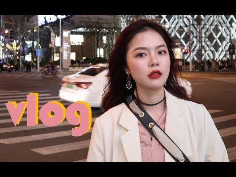 「vlog」女子醉酒竟然骚扰出租车司机?师傅你相信爱情吗?