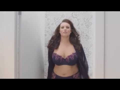 Maria Ozawa (Miyabi) In Her Own Words from YouTube · Duration:  19 minutes 11 seconds