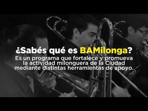 """<h3 class=""""list-group-item-title"""">¿Sabés qué es BAMilonga?</h3>"""