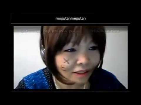 East Asian Girls