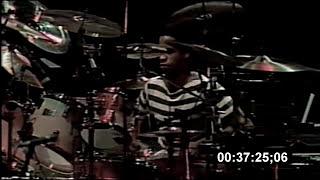 Cyndi Lauper - Maybe He´ll Know/She Bop Bubokan  86