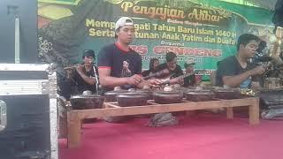 Download Video Cek sound Bang Bang wetan GJK @ Balai dusun Dayangan Genuk Watu Jombang MP3 3GP MP4