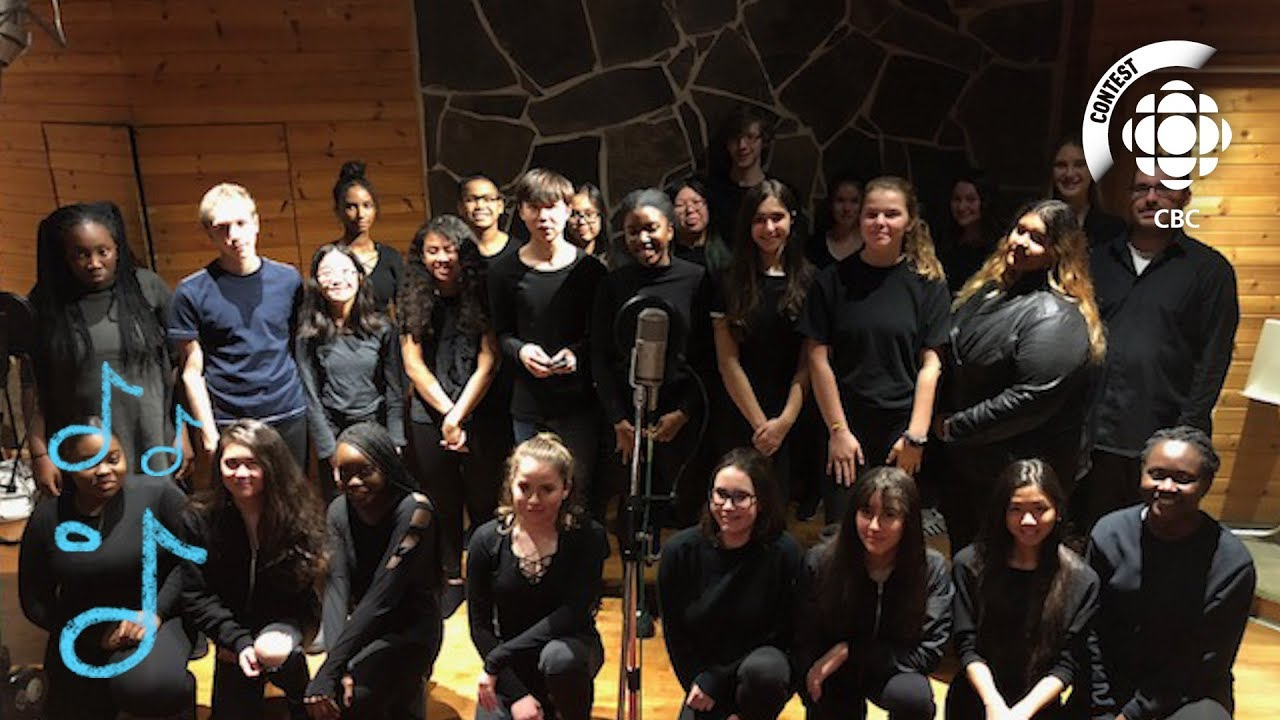 Image result for silverthorn collegiate institute picture