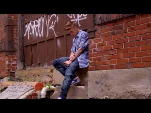 Justin Bieber Adidas NEO Photoshoot 2013