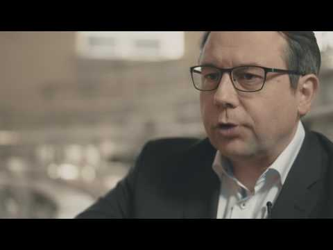 VR-InnovationsPreis 2017 / Förderpreis / CONIAS Risk Intelligence GmbH
