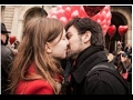 Gambar cover New Valentine day songs 2017hd