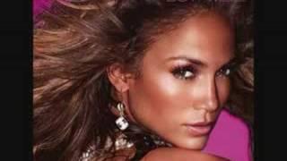 Jennifer Lopez - Do It Well (House Remix)
