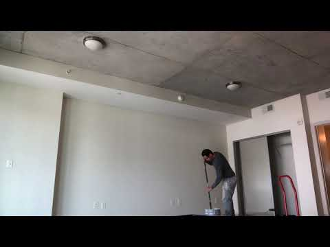 painting-interior-and-exterior---houston,-tx---part-4