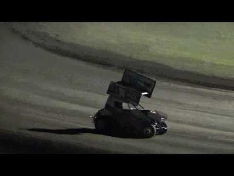 Casey Merrell Superbowl Speedway Restrictor 8 05 17