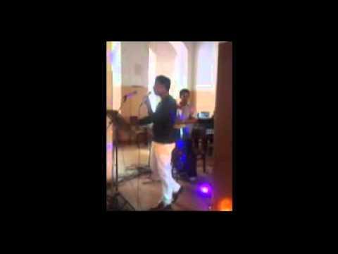 Sara sade by Ravi Dodampegama(Emotional singing)