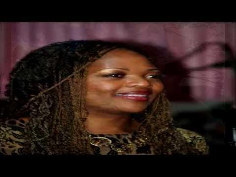 """Dj Spen & The Muthafunkaz Feat Sheila Ford  - """"Always"""" (Danny Krivit Re Edit)"""