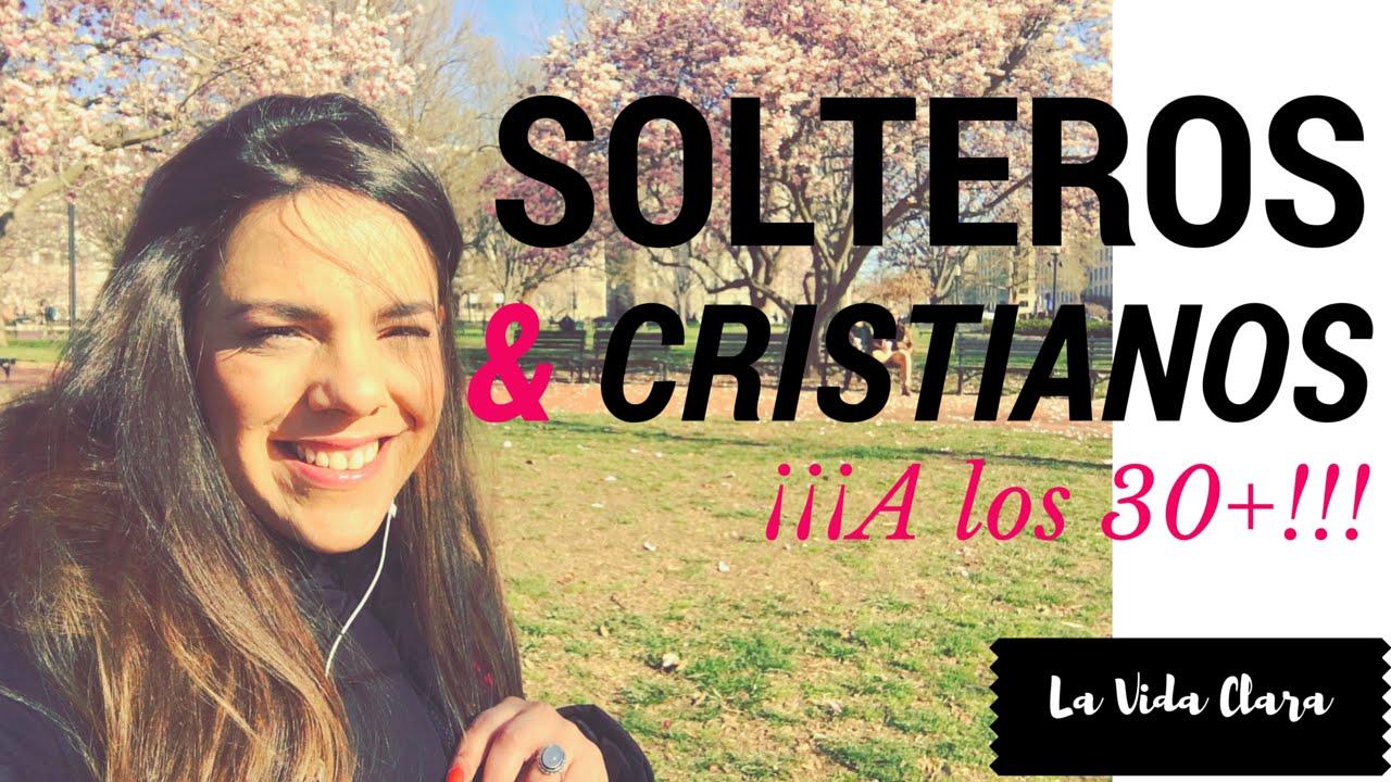 Mujeres cristianas de Guatemala gratis.