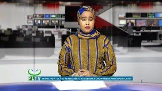 Warka Puntland TV 07 11 2018