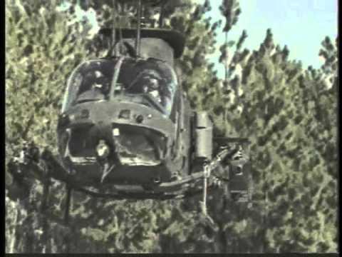 AIRBORNE!: Rapid Deployment Forces 3/4