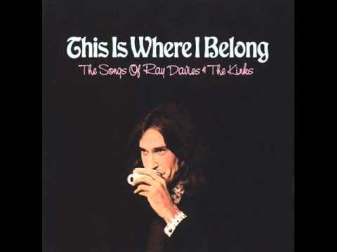 Bill Lloyd and Tommy Womack - Picture Book (The Kinks cover 1968) (2002)