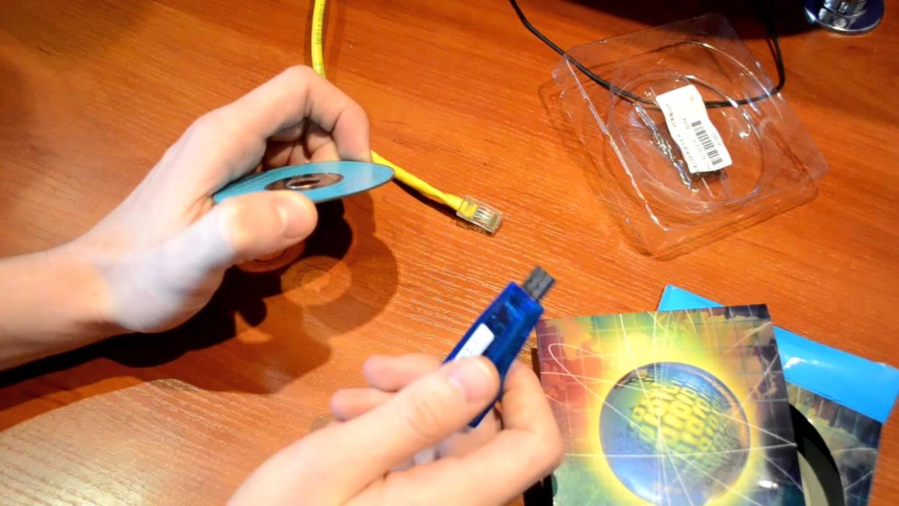 переходник адаптер microusb hdmi своими руками схема