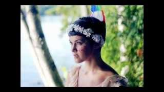 Maïa Vidal - Follow Me