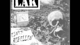 LAK - Einst Rebellen