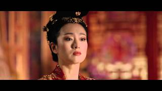 Video Curse Of The Golden Flower Trailer 1 (2006) download MP3, 3GP, MP4, WEBM, AVI, FLV Mei 2018