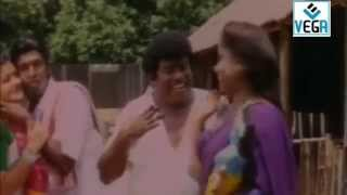 En Pondatti Nallava Movie Best Scene