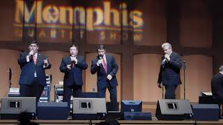 The Dove Brothers (Reunion) sing Stop Still and Listen