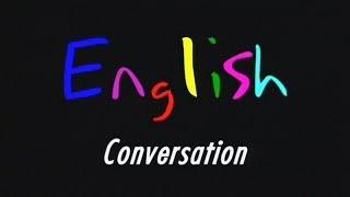 สนทนาภาษาอังกฤษ ในชีวิตประจำวัน