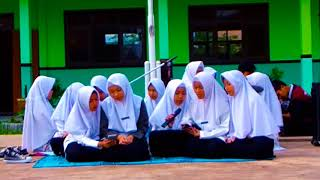 Download lagu Ya Nabi Ya Nabi I Love You (Sholawat Nabi 2018)
