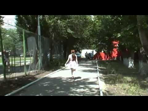 Саратов. Детский парк. Август, 2013 год.
