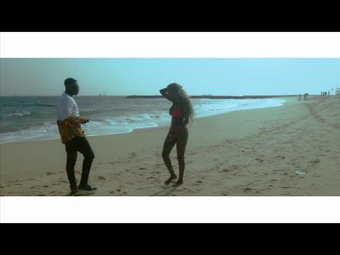 Video: Zlatan – Omoge ft. Oritsefemi